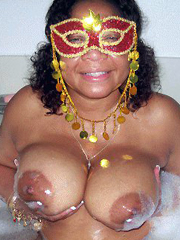 Some amazing latina grannies with nude..