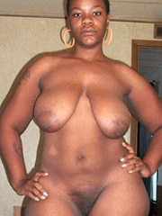 Bbw blacks nude, do asian girls like spanish guys