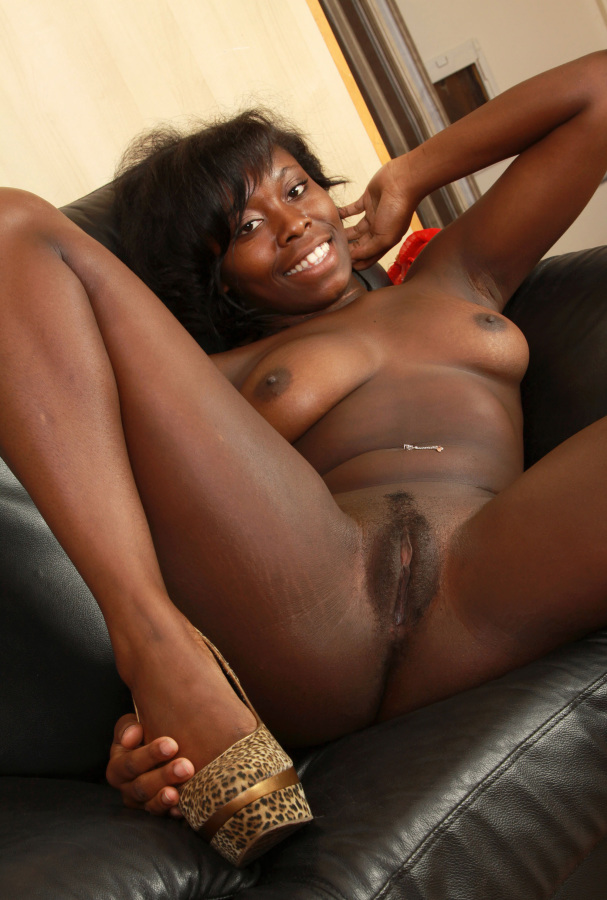 Porn black all naked africa woman