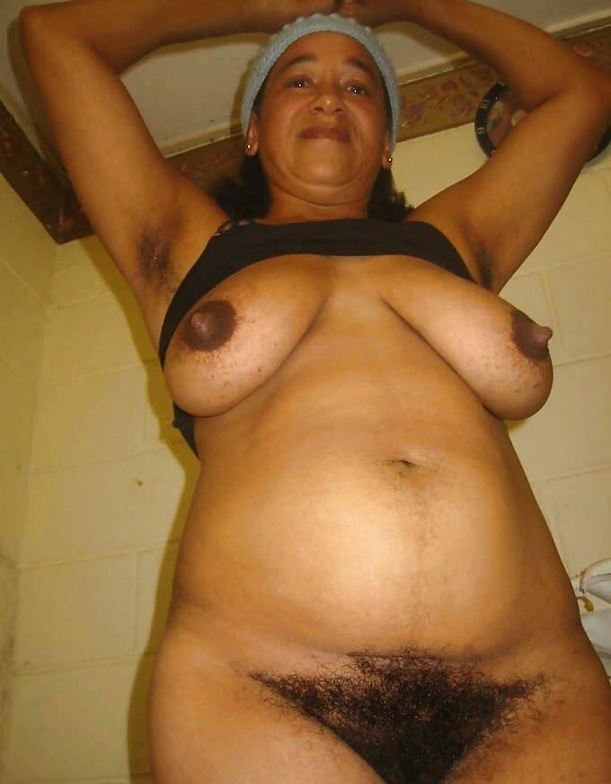 Yummy chubby girl fucked by grandpas 1