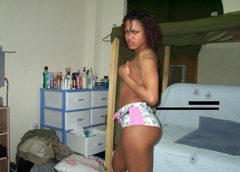 Nude ebony women busty, maleemo porn