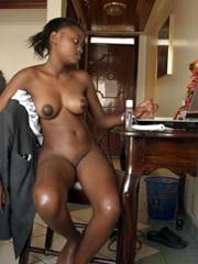 girls black real nude homemade